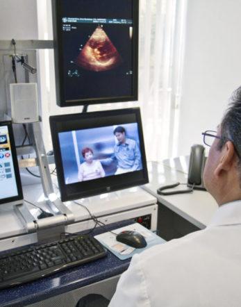 Telemedicine_Consult-1024x683